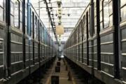 Проехавшего станцию машиниста метро отстранили от должности