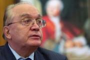 Ректор МГУ: надо создать в Москве мировой рейтинг качества образования
