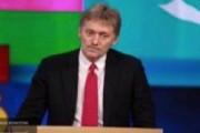 Песков: Путин волен помиловать Ходорковского