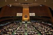 Мирные декларации не для ядерного клуба