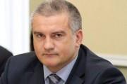Аксенов: ситуация с энергоснабжением под контролем