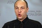 Нашел крайних: Парубий обвинил солдат в потере Крыма