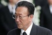 В ДТП погиб ближайший советник Ким Чен Ына