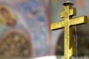 Священник после ДТП на Ставрополье отстранен от службы