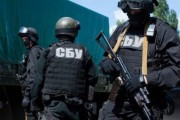 В МИД рассказали о пытках россиянина в СБУ