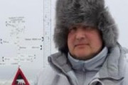 Рогозин познал опасности российского гандбола