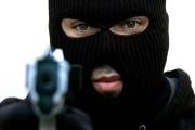 В Санкт-Петербурге двое мужчин за 15 секунд ограбили интим-магазин
