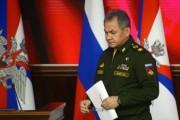 Минобороны РФ развернуло 48 линий трубопровода для подачи воды в Крым