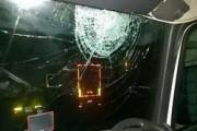 Мигранты в Кале нападают на дальнобойщиков