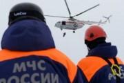 МЧС предупредило о риске аварий в новогодние праздники