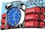 Евросоюз заложил