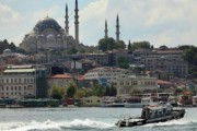 Не нужен нам берег турецкий: туркомпании РФ прекращают продажу путевок