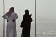 Жертвами пожара в больнице Саудовской Аравии стали 30 человек