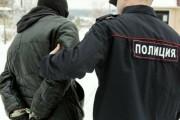 В Москве в перестрелке убит один человек