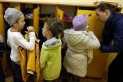 В Ростовской области коллектор задержан за угрозу взорвать детсад