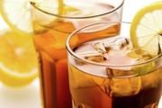 Суд запретил продавать алкоголь 14 сайтам