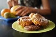 Минздрав рассчитал рациональные нормы потребления пищевых продуктов