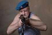 Миронов предложил ввести миллионный штраф за рекламу кредитов