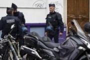 Женщину с накладным животом заподозрили в теракте во Франции