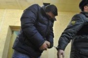 В Ростове судят патологоанатома, взорвавшего больницу