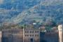 В Дагестане перед обстрелом туристов закидали гранатами