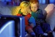 Запрещенные телеканалы на Украине заменили эротикой