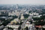 Прощание с погибшим консулом Венгрии в Екатеринбурге пройдет 2 января