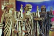 Экс-глава рязанской наркополиции не смог обжаловать приговор суда