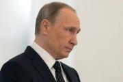 Путин поручил провести соцопрос в Крыму о контракте по электроэнергии