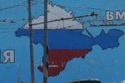 Крымские власти полуострова противятся контролю Москвы