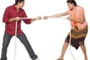 О равноправии между мужчинами и женщинами: мысли вслух