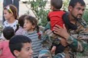 Террористы ИГИЛ обстреляли школу в Сирии: погибли дети