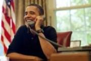 Обама тратит миллионы на отпуск, нарушая обещания