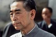 Ближайшего соратника Мао Цзэдуна заподозрили в гомосексуализме