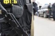 Тольяттинец задержан ФСБ за попытку примкнуть к ИГ