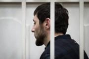 Адвокат: следствие вскоре предъявит обвинение Дадаеву по делу Немцова