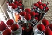 США закупают в РФ новую партию моторов РД-180