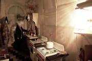 В Госдуму внесен проект о сдаче комнат в коммуналке