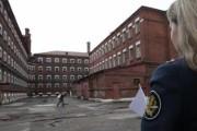 Правительство предлагает не лишать заключенных постоянной прописки