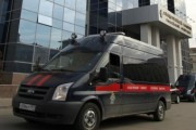 Адвокаты: расследование СК РФ не отменит решение суда в Гааге по ЮКОСу
