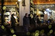 ВЦИОМ: социальное самочувствие россиян снизилось до минимума за год