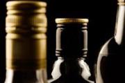 Роспотребнадзор предостерег россиян от алкоголя из интернета