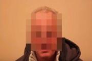 СБУ задержала сбившего украинский самолет боевика