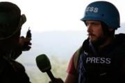Журналисты, попавшие под обстрел в Сирии: готовы туда вернуться