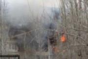 Жертв обрушения дома в Волгограде стало трое