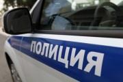 Под Тулой найдены убитыми женщина и двое детей из Донецка