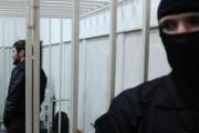 СК предъявит обвинение пяти фигурантам дела об убийстве Немцова