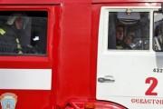 Переходный период по пожарной безопасности в Крыму могут продлить