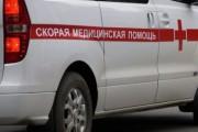 Жительница Томска умерла от отравления некачественным алкоголем