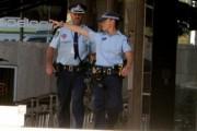 В Сиднее арестованы двое подозреваемых в подготовке терактов